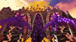 FantasyGate Minecraft