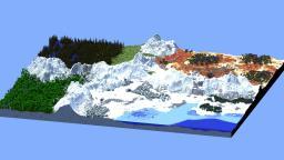 150 Subs! Minecraft
