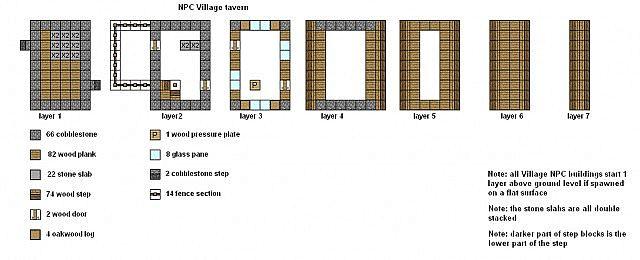 pics photos minecraft house floor plans fikbbuym