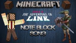Soviet March (Red Alert) - Command Block Song Minecraft Project