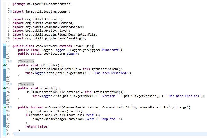 Java coding help