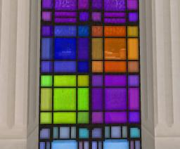 Lithos: Luminous Add-on 32x 1.8x
