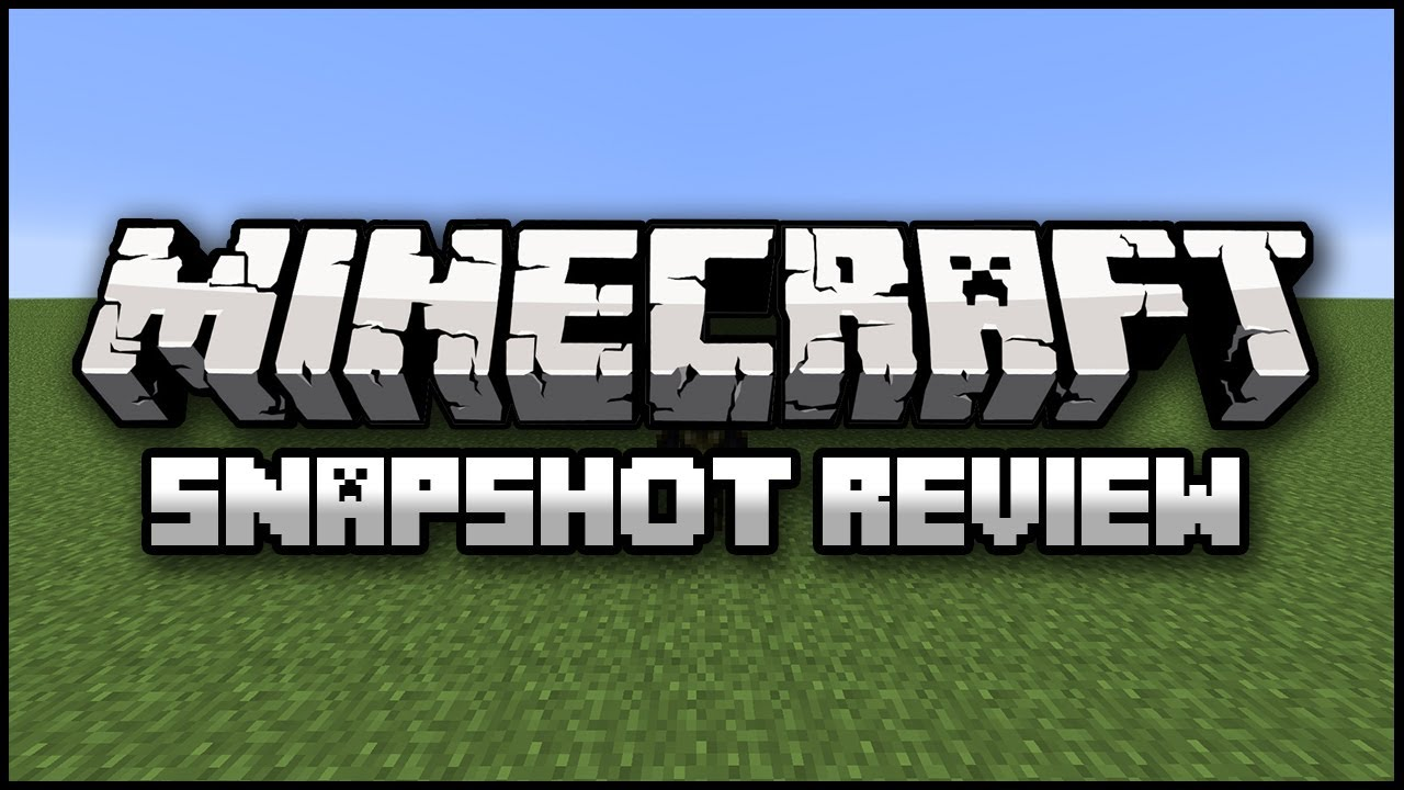 Minecraft Command Blogs | Clone, Fill and Tp Minecraft Blog