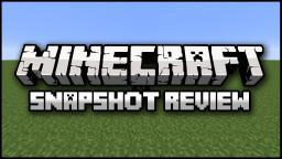 Minecraft Command Blogs | Clone, Fill and Tp Minecraft Blog Post
