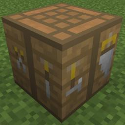Cool Pack Bro Minecraft Texture Pack