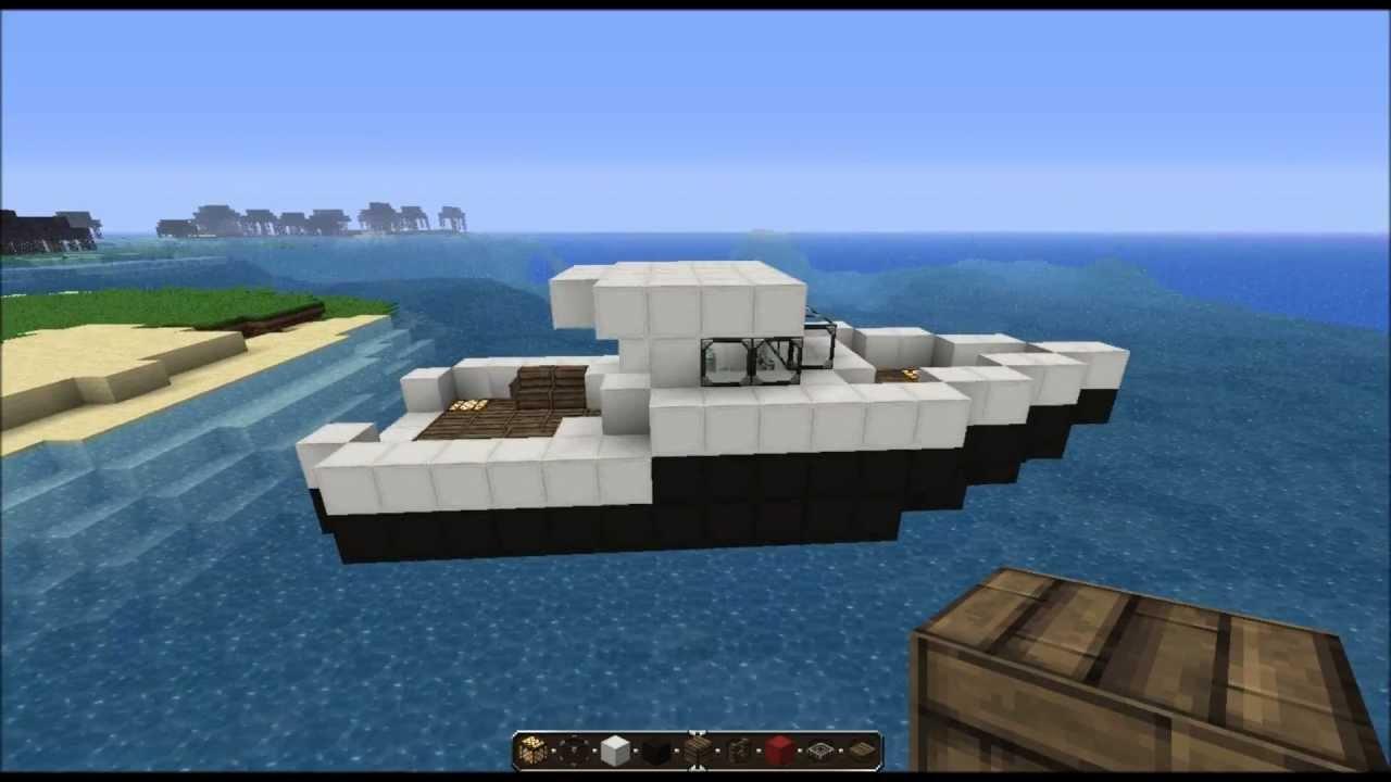 BlockFall MC Minecraft Server