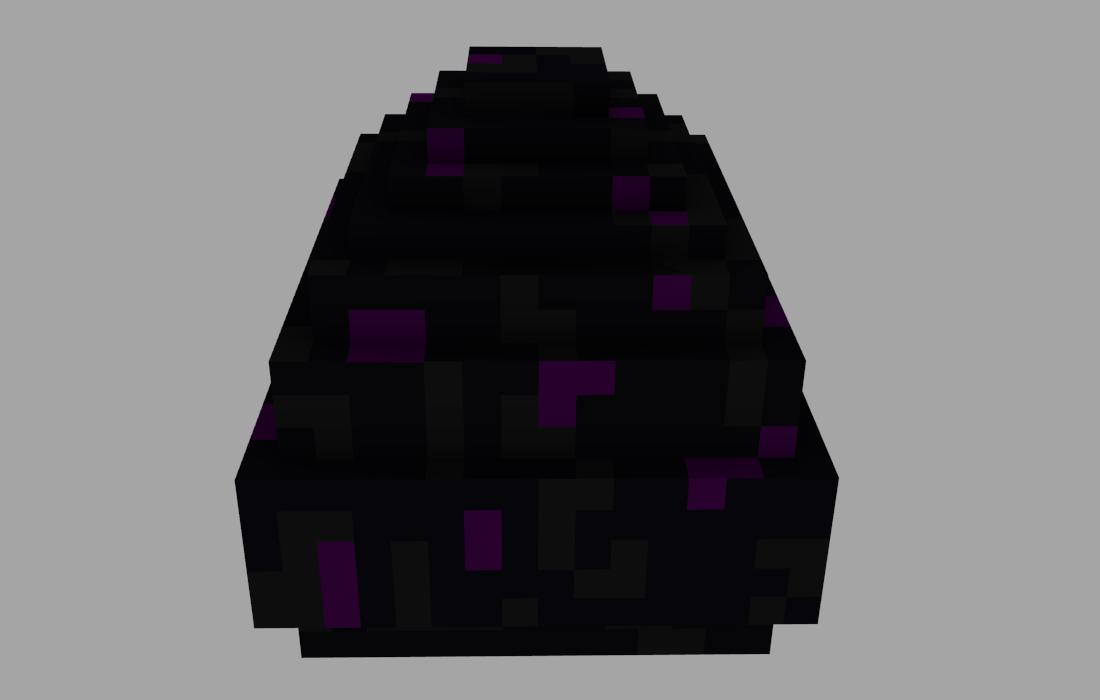 How to get the Dragon Egg Minecraft Blog