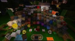 Mystic Real 1.7.4 Minecraft Texture Pack