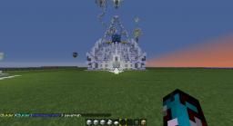 Litherian Village Minecraft Map & Project
