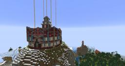 PubliclirMc Minecraft