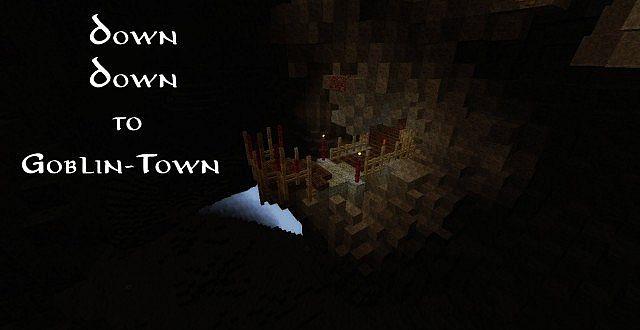 Goblin-Town