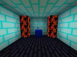 [1.6.4]Frogzers Magma Mod v0.2.1 Minecraft Mod