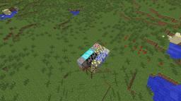 JaykinCraft Minecraft Texture Pack