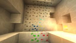 Aaragerion [Interesting Cartoony Default Revamp] {W/ VIDEO!} Minecraft Texture Pack