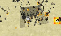Snapshot 14w04b!! Minecraft Blog