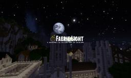 1.7.9 Faerielight 128x128 - Update 6-25-14 Minecraft Texture Pack