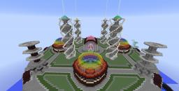 surrealcraft Minecraft Server