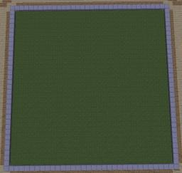 Creative Building Competition! Minecraft Blog