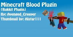 MinecraftBlood v1.0 (Bukkit Plugin) (Servers) Goal: Can we get 50 diamonds? Minecraft