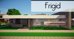 Frigid - Luxury Home Minecraft