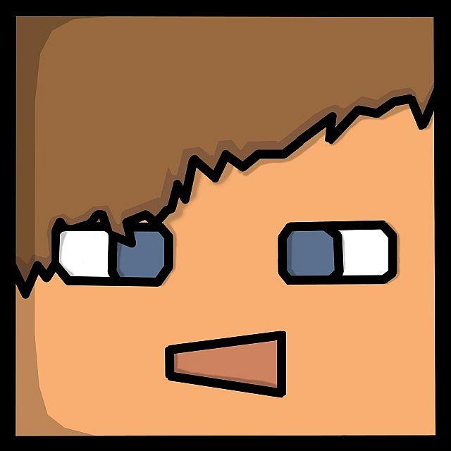 Minecraft Server Icon Template - Minecraft Png | New Calendar ...