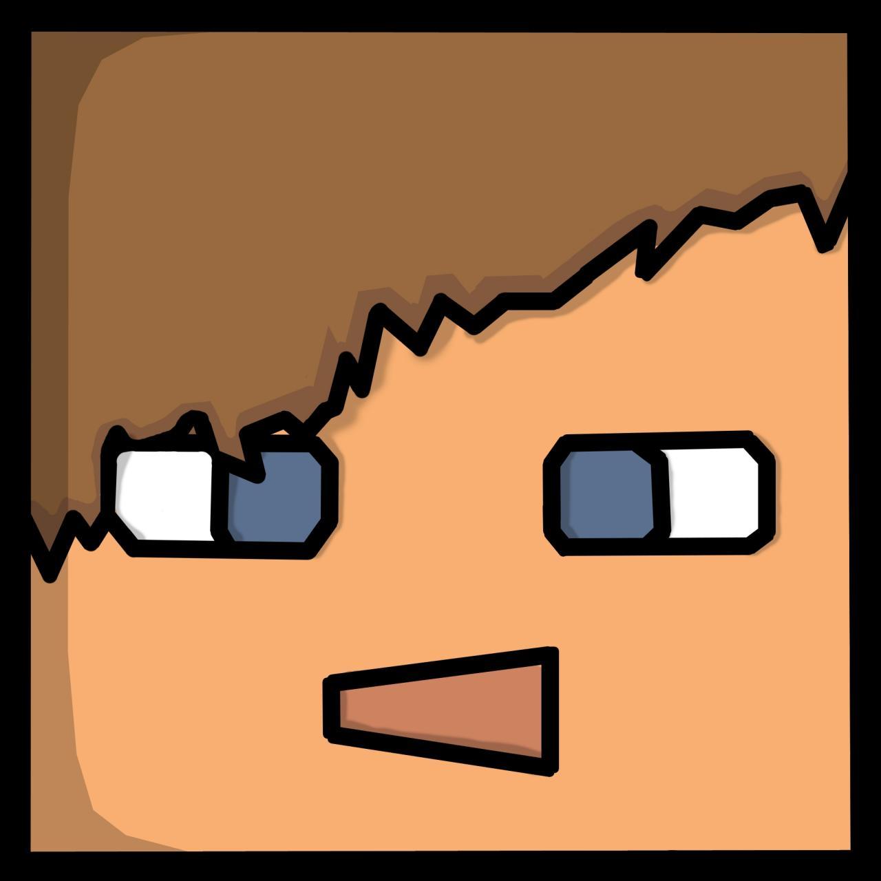 Best Minecraft Plugin Pack Survival 18 Ready Minecraft Project