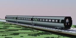 DSB - Litra MF (IC3) Minecraft Map & Project