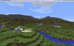 HI-DEFINITION World Painter Brushes Repository Minecraft Map & Project