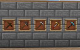 Coterie Craft 32x32