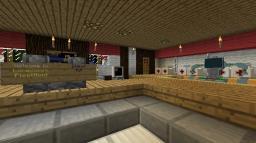 LoreCase PixelMon Minecraft Server