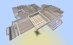 Microprocessor Minecraft Project