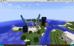 YTCraft Minecraft Server