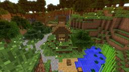 Minecraft Murder Minecraft Server