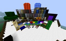 [1.8] Simple Realistic 16x16 Minecraft Texture Pack