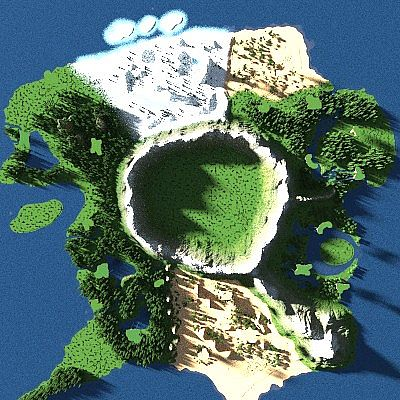 Alfhiem online map from sword art online being re sized old alfhiem world early alpha stage gumiabroncs Image collections