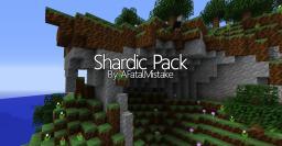 Shardic Pack