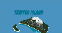 - Trapped Island - W/Download and Detailed log lakehouse Minecraft Map & Project
