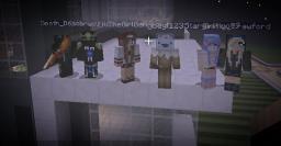 [Server Tips #1] Creating a Server Community! Minecraft Blog Post