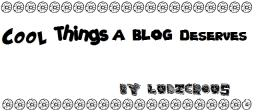How to Pretty Up Your Blogs Minecraft Blog