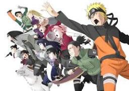 Naruto themed texture pack. BELIEVE IT! Minecraft Texture Pack
