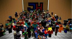 Getting Attention: How to get your project noticed by kwatson Minecraft Blog