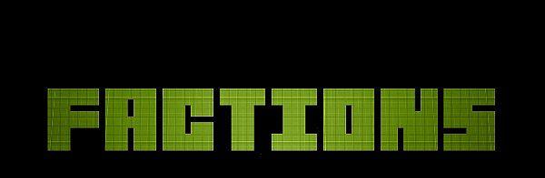 Factions Logo