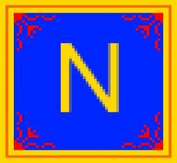 Napoleoncraft 1.8.7 (16x16) v1.0 Minecraft Texture Pack