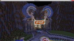 Imperial Realms Minecraft Server