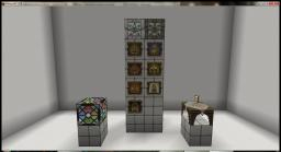 WesterosBlocks {Forge} Minecraft Mod