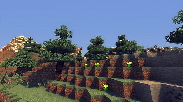 how to get gamemode 1 on a server