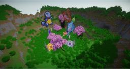 PPMC Minecraft Server