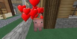 Minecraft - STEVE - A Story  - Part 1 Minecraft Blog Post