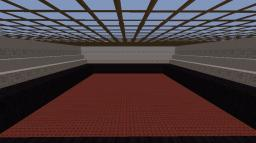 Bow Spleef Arena! Minecraft Project
