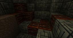 NextCraft Minecraft Texture Pack